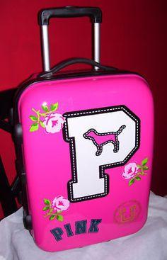 ed79734f6e54 84 Best Victorias Secret PINK images