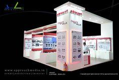 Exhibition Stall Manufacturer In Kolkata : 46 best exhibition stand design images exhibition stall design