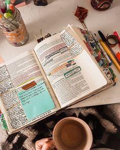 Favorite Bible Verses, Bible Verses Quotes, Bible Scriptures, Christian Motivation, Bible Study Journal, Bible Notes, Bible Encouragement, Study Inspiration, Study Motivation