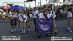 Plaza de Armas Sábado 21 de Marzo de 2015