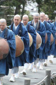 Kyoto, un rêve devenu réalité - Couleurs de Chine