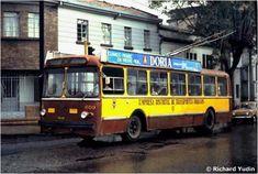 Colombia Travel, Travel Inspiration, Volkswagen, Places, Childhood, Retro, Google, Classic Trucks, Bogota Colombia
