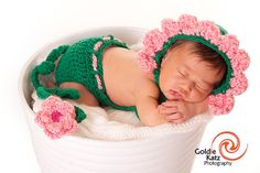 164a1d47ca02 551 Best Baby images