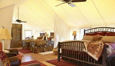 The Ranch at Rock Creek - The Ranch at Rock Creek is a Luxury Guest Ranch situated on 660 acres; 10 square miles of property that includes Rock Creek for premier fly fishing. The Ranch. Luxury Glamping, Go Glamping, Luxury Tents, Luxury Hotels, Luxury Travel, Family Glamping, Ranch Vacations, Family Vacations, Best All Inclusive Resorts