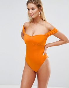 16a57a8fcf0 385 Best Take a dip images in 2018 | Beachwear fashion, Swimsuit ...