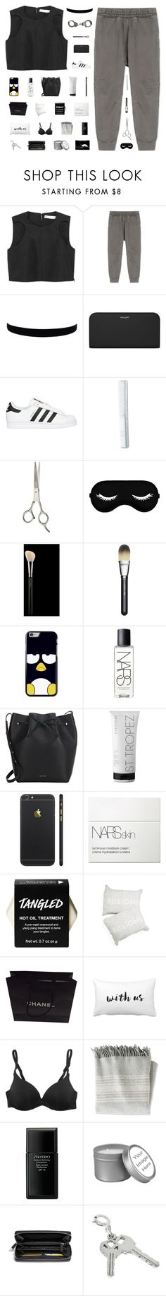 """""""like to join taglist 