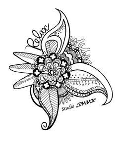 "Einblicke in und um unser kleines Airbnb Studio ""EMMA"" in Grindelwald Studio Apartments, Grindelwald, Air B And B, Lotus Flower, Raw Diamond, Studio Apartment, Lotus Flowers"