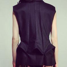 High Neck Dress, Dresses, Fashion, Vestidos, Moda, Fasion, Dress, Gowns, Trendy Fashion