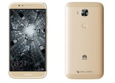 mit dem Huawei G8 haben die Chinesen ein neues Mittelklasse-Smartphone vorgestellt  http://www.androidicecreamsandwich.de/huawei-g8-offiziell-vorgestellt-367829/  #huaweig8   #huawei   #smartphones   #android   #androidsmartphone