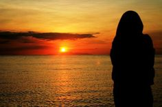 Inilah Tujuh Macam Tipe Istri yang Sering Diceraikan Suami