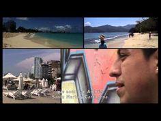 ▶ Argentina y Colombia - Aula internacional 3 - Unidad 3 (con subtítulos) - YouTube