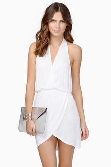 Shop Tobi for Women's Dresses Online - Dresses for Juniors, Petites, Girls and all occasions! Trendy Dresses, Casual Dresses, Tulip Dress, Black Models, New Dress, Fashion Outfits, How To Wear, Mint, Clothes