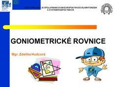 GONIOMETRICKÉ ROVNICE> Mario, Fictional Characters, Fantasy Characters