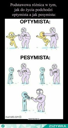 Wtf Funny, Funny Relatable Memes, Funny Jokes, Hilarious, Dark Humor Comics, Polish Memes, Weekend Humor, How To Cure Depression, Funny Mems