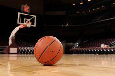 The rules of the court    Image Source: http://cdn2.hubspot.net/hub/400380/file-2035233634-jpg/Images/Blog/iStock_000014948645XLarge_basketball.jpg