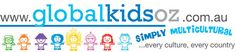 Our first reviewed business for 2014; Global Kids Oz. Australian Product Reviews | Small Business Reviews