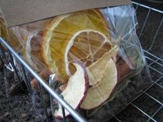 [dandee]: Neighbor Gifts. Citrus gifts #holidays #gifts #citrus http://www.tropicalfruitshop.com/index.php