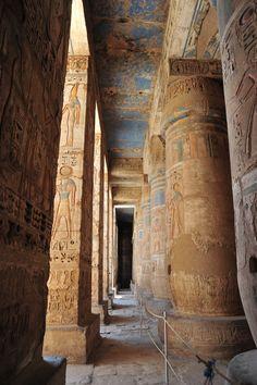 """""""Luxor,Egypt""""*-*."""