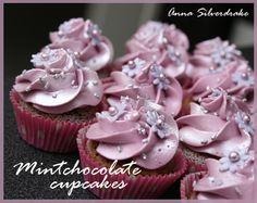Cupcakes :oP