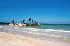 White Sands Jamaika1 im Jamaika Reiseführer http://www.abenteurer.net/346-jamaika-reisebericht/
