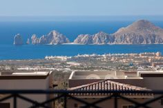 View to Cabo Arch from Ventanas www.richardmex.com, Richard Mardock, email r.mardock@snellrealestate.com, from the US and Canada # 623 444 5958