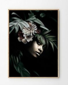 Louis is a limited edition art print created by Norwegian artist Linn Wold, printed on high quality matte paper, signed by hand and numbered. Digital Drawing Pen, Easy Drawings Sketches, Adam And Eve, Scandinavian Design, Photo Art, Art Prints, Illustration, Artwork, Artist