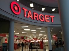 Over 50 Target shopping tips.... I already do most of these but the markdown schedule is pretty awesome
