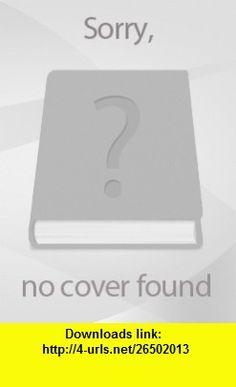Diaries and letters, 1945-1962 Harold George Nicolson ,   ,  , ASIN: B0007JXM0E , tutorials , pdf , ebook , torrent , downloads , rapidshare , filesonic , hotfile , megaupload , fileserve