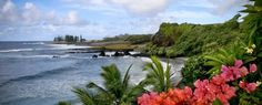 10 reasons why living in Hawaii is amazing!