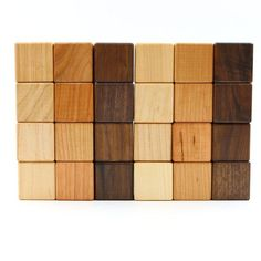 Educational Other Alphabet & Language Toys Adaptable Learning Resources 26 Wooden Abc Puzzle Blocks Toys Alphabet Lot 4 Wood Puzzles Products Hot Sale