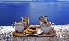 Καρκίνος Του Παχέος Εντέρου: Με Πόσο Καφέ Την Ημέρα Μειώνετε Τον Κίνδυνο!  #Υγεία