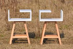 nakastlik Chair, Etsy, Furniture, Design, Home Decor, Decoration Home, Room Decor, Home Furnishings, Chairs