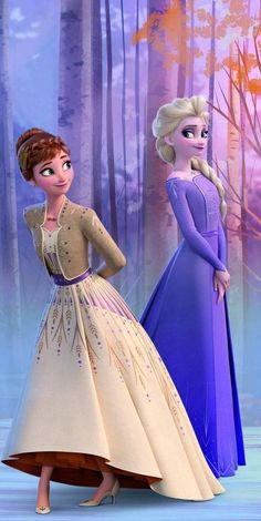 Film Frozen 2 expands the mythological story about the film in a fantastic way. Both the first film and the second film, presents a story that explore. fondos Explanation of Mythology and Magical Creatures in Frozen 2 Frozen Disney, Film Frozen, Disney Pixar, Princesa Disney Frozen, Disney Cartoons, Anna Frozen, Frozen Two, Frozen Anime, Frozen Fan Art