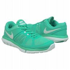 purchase cheap fc5ef e1cb0 Nike Women s FLEX RUN 2014