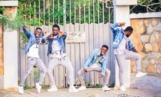 "Dance Crew Wins ""Most Outstanding Dance Group"" dance crew has won the Most Outstanding Dance Group at the International Reggae and World Music World Music Awards, Kingston Jamaica, Black Eagle, Lifestyle News, Ghana, Reggae, Music Artists, Africa, Group"