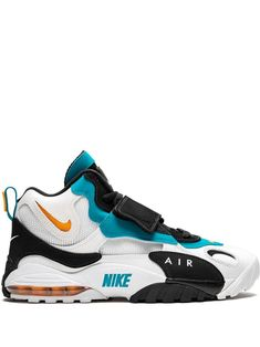 High Heel Sneakers, Kicks Shoes, Sneaker Heels, Air Max Sneakers, Sneakers Nike, Nike T, Nike Air Max, Air Jordan Retro, Ar Max