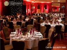 Are you looking for the best wedding venues in London? Weddings at Radisson Blu Edwardian is one of the best wedding venue offered by Ragamama Ragasaan
