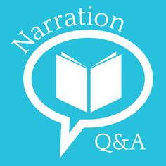 Setting Them Up for Success (Narration Q & A, part 5) - Simply Charlotte Mason