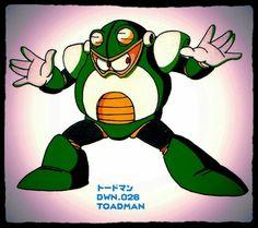111 Best Mega Man All Robot Challenge Images Mega Man Mega Man 2 Mega Man Legacy