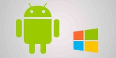 Android beats Windows to become the internets most used operating system