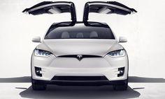 Tesla: Apple-Abwerbungen um neues Apple zu werden - https://apfeleimer.de/2017/01/tesla-apple-abwerbungen-um-neues-apple-zu-werden - Über die zahlreichen Abwerbungen zwischen Apple und Tesla haben wir bereits mehrfach berichtet, wobei jedes der Unternehmen für sich beansprucht, dem Konkurrenten quasi mehr zu schaden als umgekehrt. Zuletzt konnte Tesla mit Chris Lattner einen interessanten Softwareingenieur von Apple a...