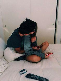Si las haces, por favor se mi novia.