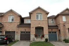 753 Gleeson Road, Milton, Ontario