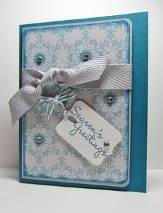 QFTD179 honoring QFTD65 Vicki by nancy littrell - Cards and Paper Crafts at Splitcoaststampers