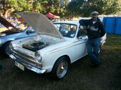 '66 Cortina MK1 | Katherine Mannie @katherinemannie Mk1, Antique Cars, Ford, African, Antiques, Twitter, Vehicles, Vintage Cars, Antiquities