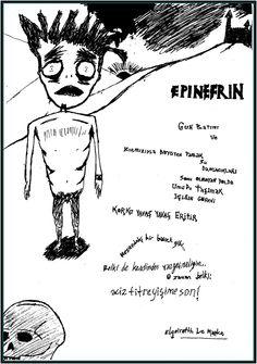 http://balkonfanzin.blogspot.com.tr/2014/08/epinefrin.html