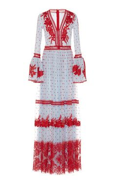 Dresses   Moda Operandi
