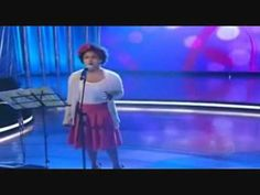 Someone Like You - Jesuton (Caldeirão do Huck)