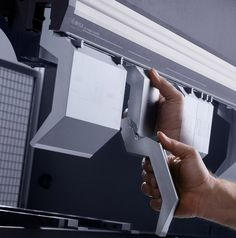 A press brake tooling manufacturer practices what it preaches http://www.fsmdirect.com/bending-folding/press-brake-tooling/429-tips-for-productivity
