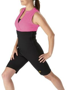 Everlast for Her All-in-One Body Slimmer by Everlast, http://www.amazon.com/dp/B000V63NQQ/ref=cm_sw_r_pi_dp_K3Fprb0ZKQ31D
